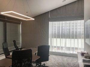 Luxusné kancelárie relax atyp
