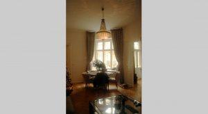 Nádherný byt v historickom centre Bratislavy