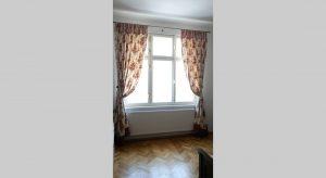 Romantický byt v starom meste v Bratislave