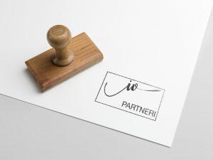 Záclony Závesy - Partneri